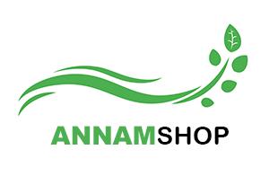 ANNAM SHOP