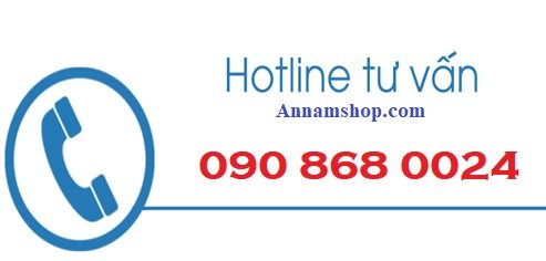 hotline annam shop