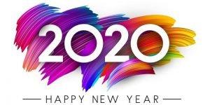 giỏ quà tết 2020