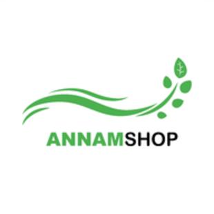 AnnamShop