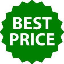 icon giá