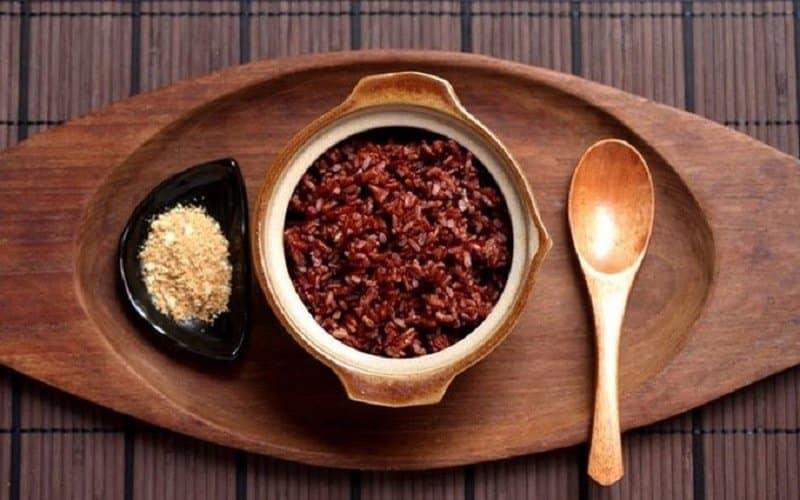 phương pháp thực dưỡng ohsawa là gì