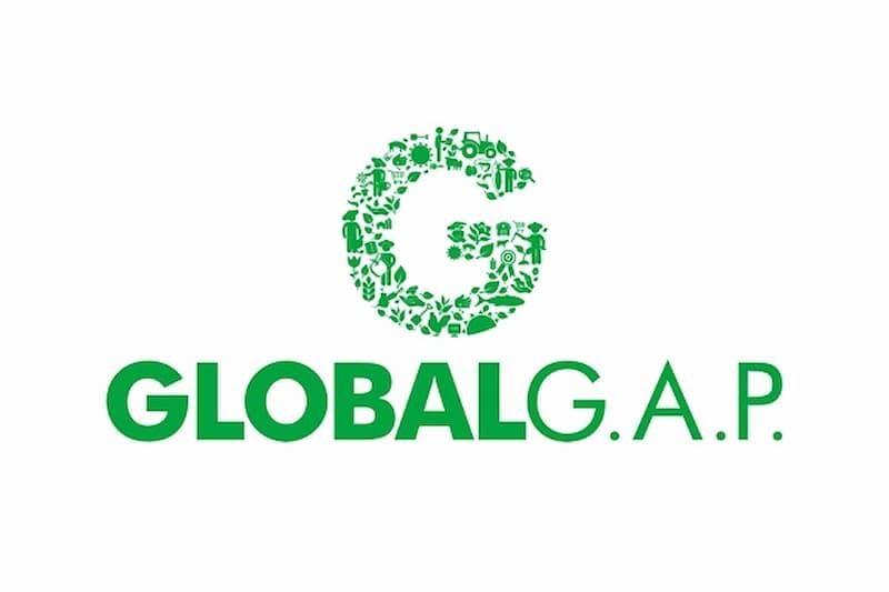 tiêu chuẩn globalgap