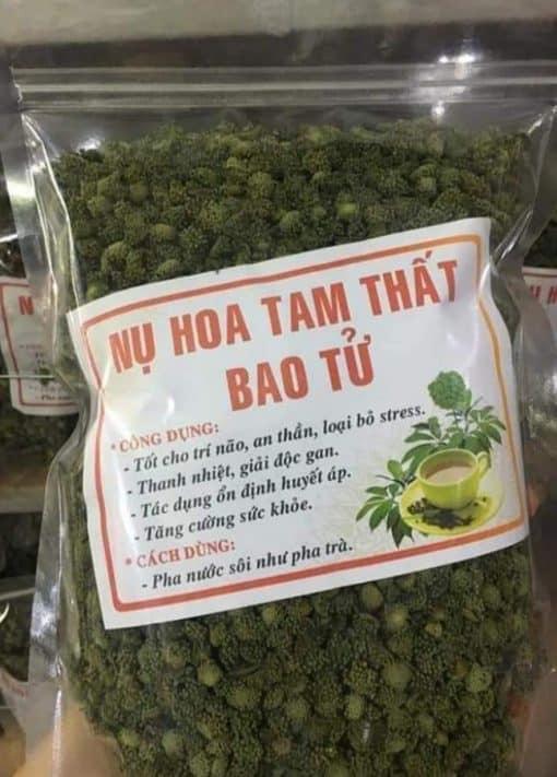 nu-tam-that-bao-tu