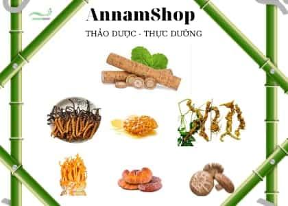 thao-duoc-thien-nhien-annam-shop